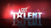 Spettacoli Talent Show